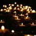 Awakened Awareness: Connecting to Energy, not Entities
